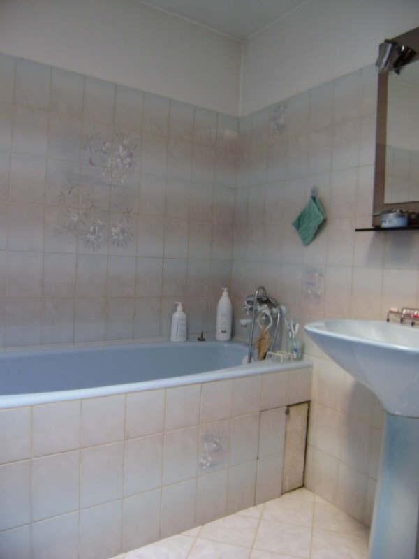 Verkoop  huis Pelissanne 247000€ - Foto 8