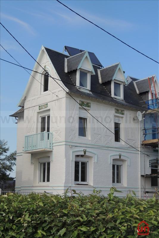 Revenda residencial de prestígio casa Le crotoy  - Fotografia 5