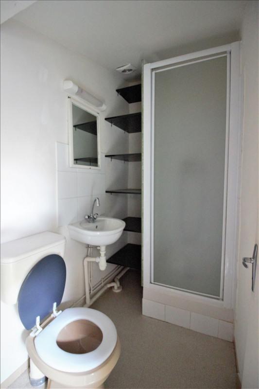Verkoop  appartement Avignon 45000€ - Foto 2