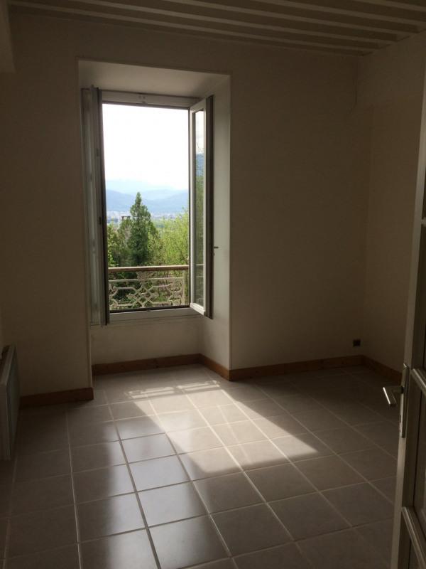 Location appartement La tronche 600€ CC - Photo 3