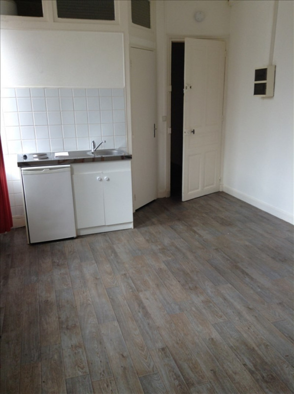 Location appartement St quentin 350€ CC - Photo 2