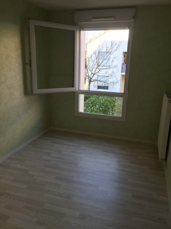 Vente appartement Poitiers 116 600€ - Photo 5