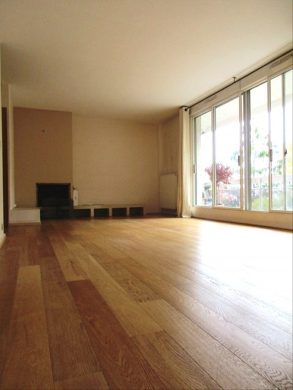 Vente appartement Mareil marly 345 000€ - Photo 2