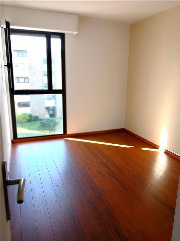 Vente appartement Pessac 222500€ - Photo 1