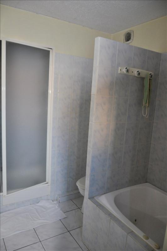 Sale apartment Vienne 132000€ - Picture 6