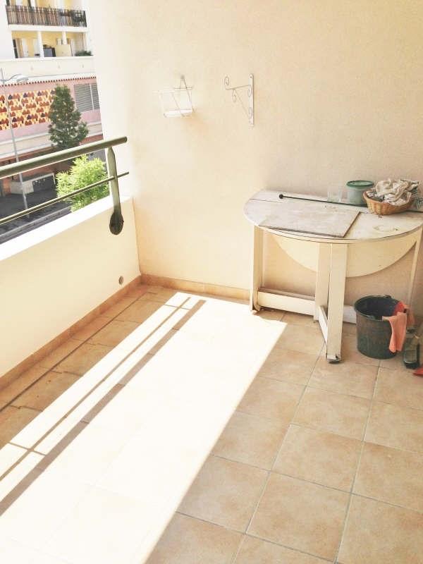 Vente appartement Aubagne 230000€ - Photo 3