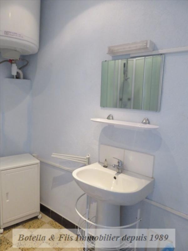 Vendita casa St alban auriolles 59000€ - Fotografia 7