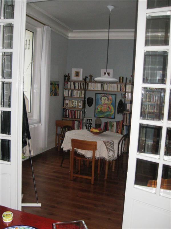 Vente appartement Perigueux 188000€ - Photo 3