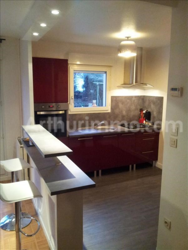 Vente maison / villa Argences 149800€ - Photo 5