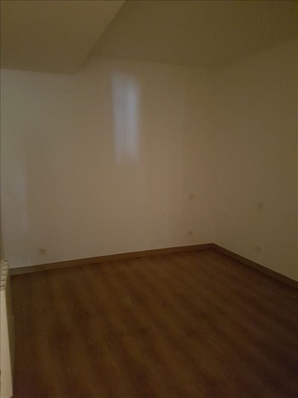 Location appartement Ville d avray 1187€ CC - Photo 8
