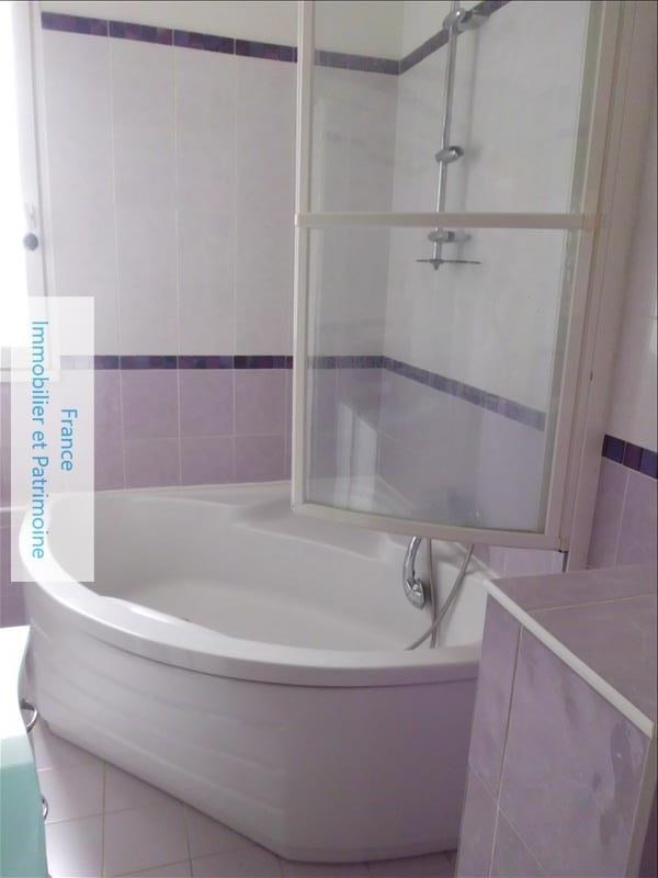 Sale apartment Montesson 252280€ - Picture 6