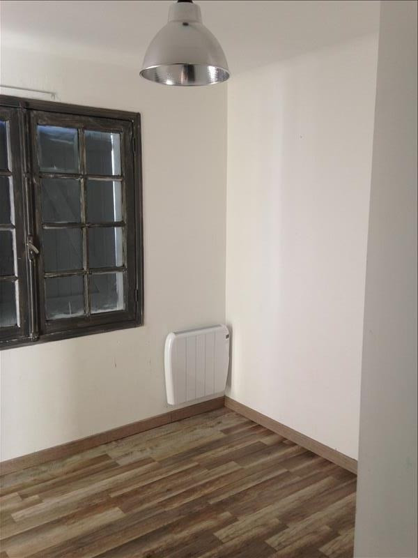 Sale house / villa Saugnac et muret 152000€ - Picture 5