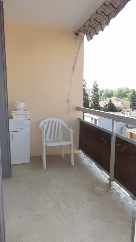 Sale apartment Caluire-et-cuire 168000€ - Picture 3