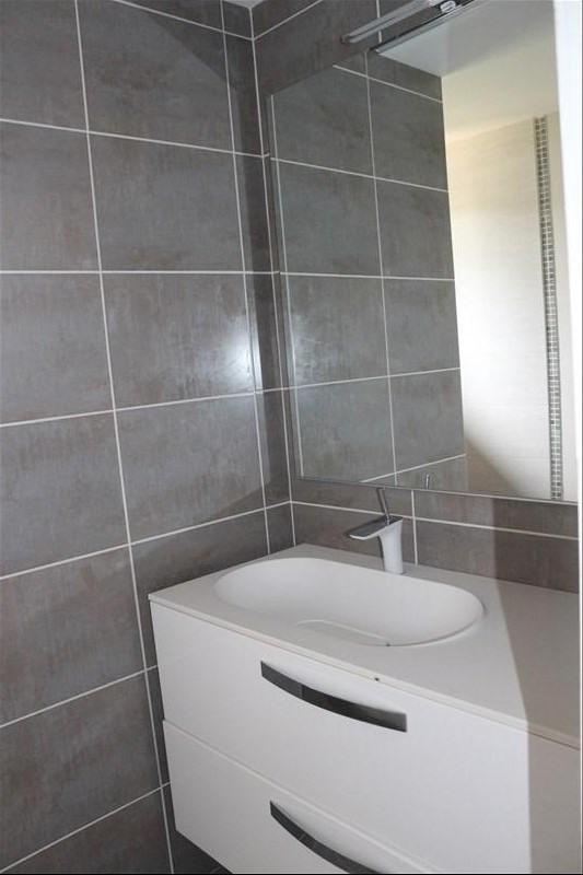 Sale house / villa Vinay 229000€ - Picture 4