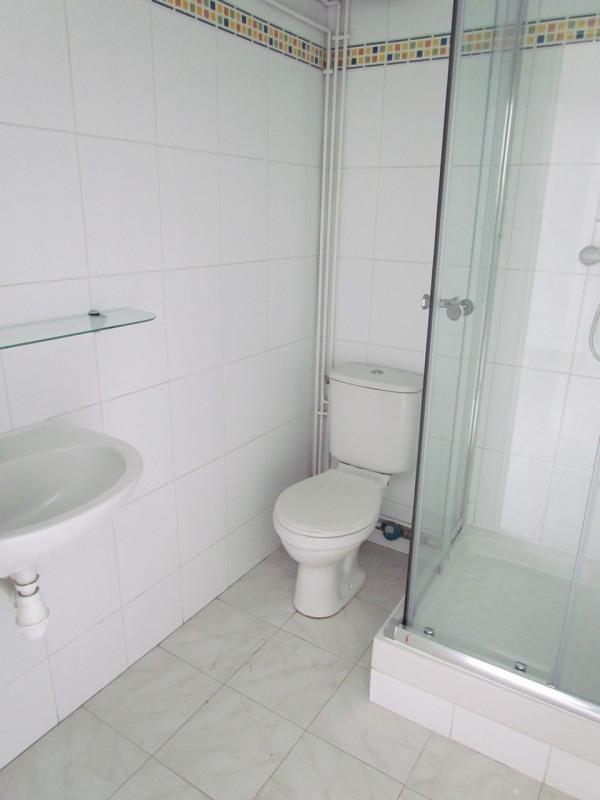Rental apartment Champigny sur marne 699€ CC - Picture 4