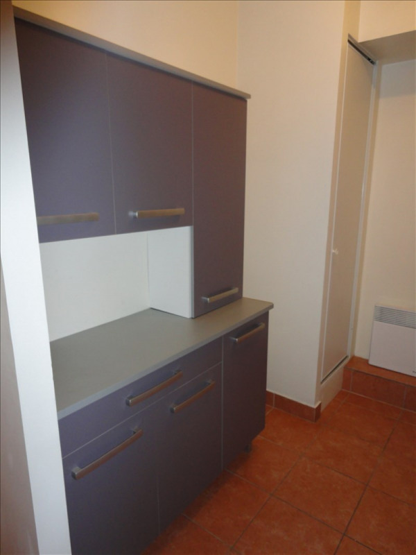 Location appartement Antony 831€ CC - Photo 4