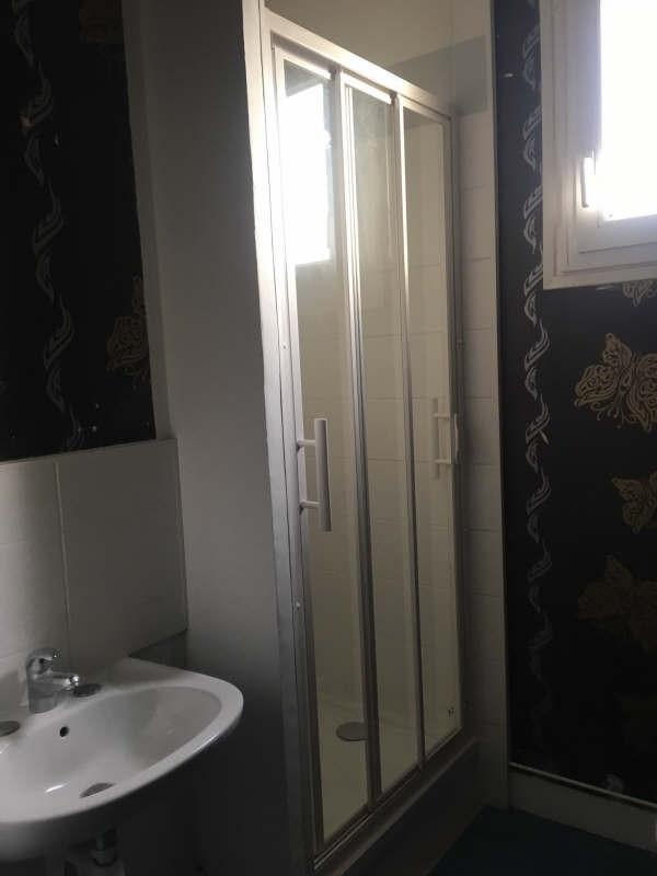 Location appartement Caen 377€ CC - Photo 3
