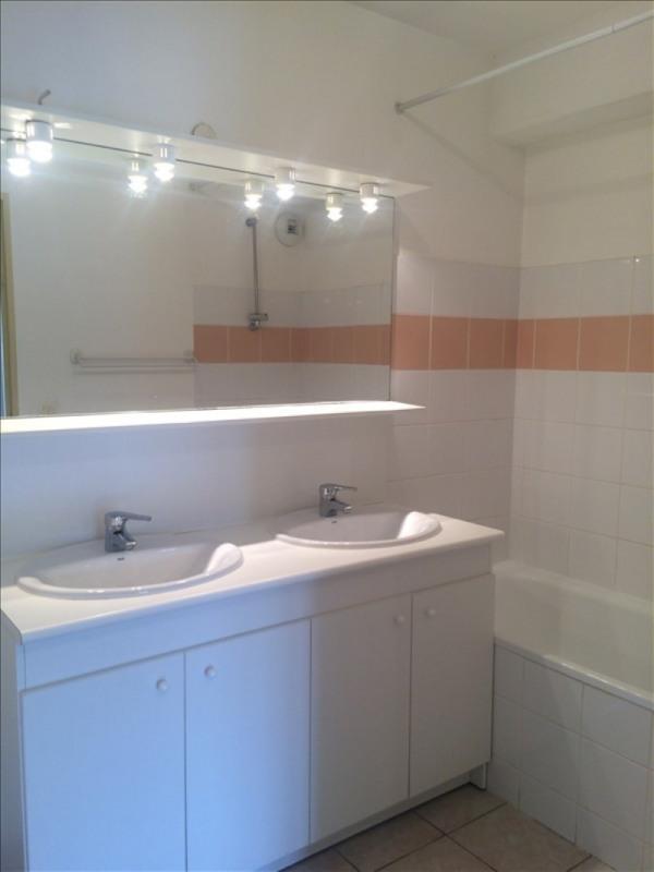 Venta  apartamento Pau 112320€ - Fotografía 5