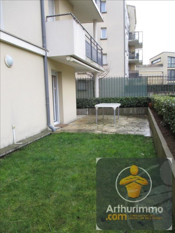 Sale apartment Chelles 232100€ - Picture 3