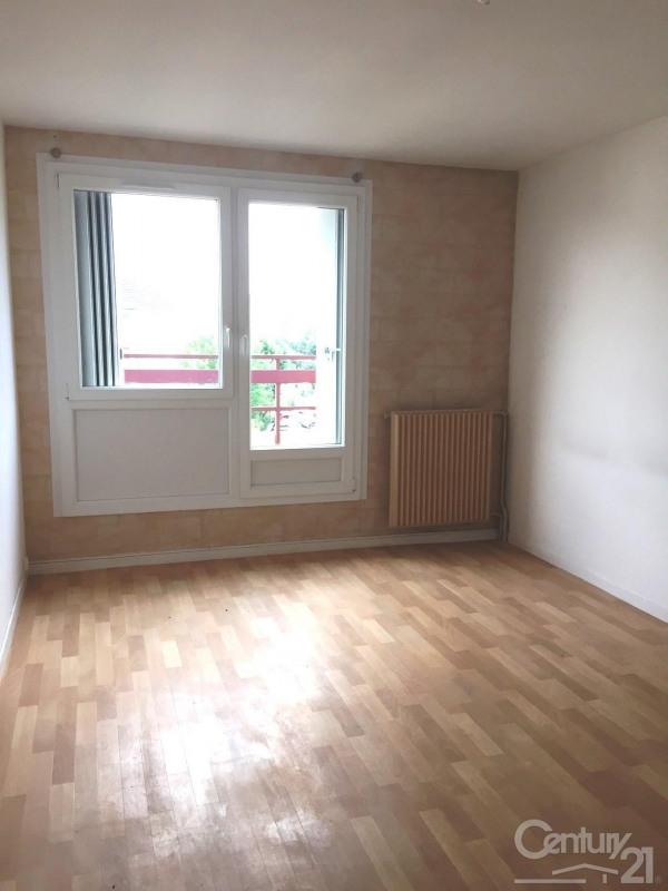 出售 公寓 Caen 82000€ - 照片 2
