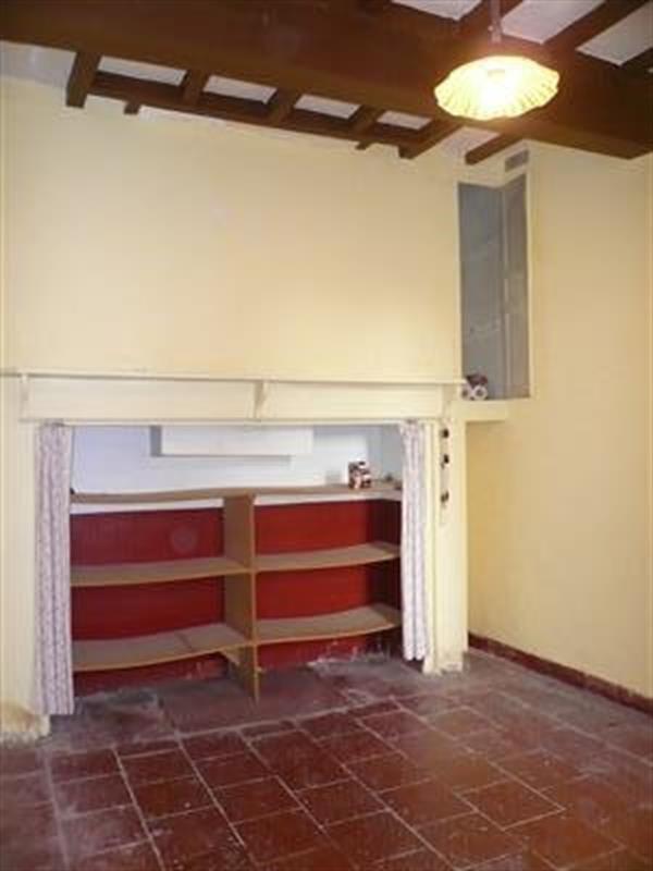 Sale house / villa L'isle-en-dodon 95000€ - Picture 4