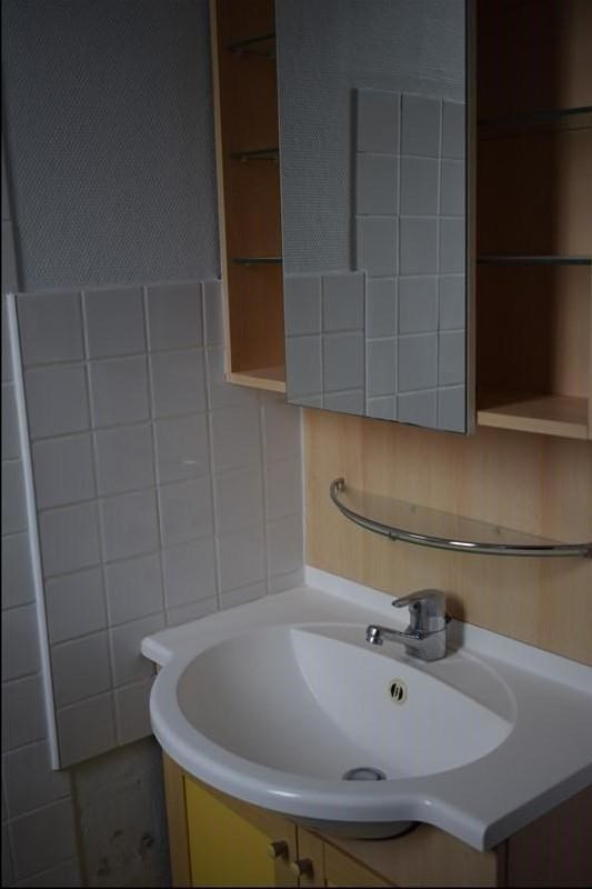 Location appartement Yzeure 450€ CC - Photo 6
