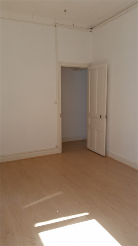 Rental apartment St quentin 425€ CC - Picture 1