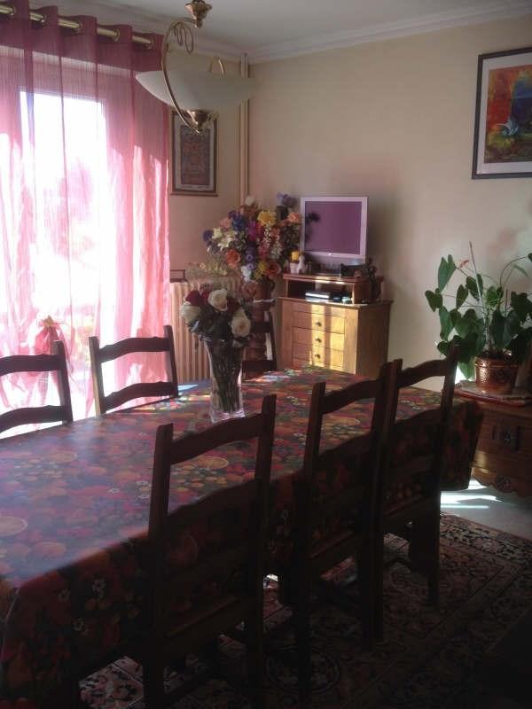 Venta  apartamento Alencon 87000€ - Fotografía 1