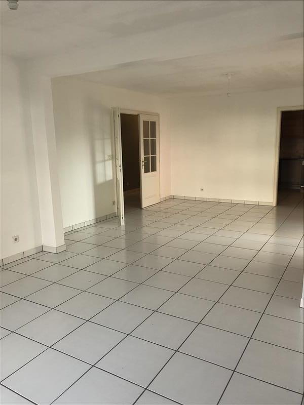 Location appartement Illkirch graffenstaden 1165€ CC - Photo 9
