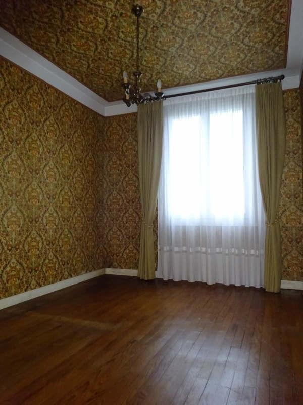 Sale apartment Brest 59900€ - Picture 6