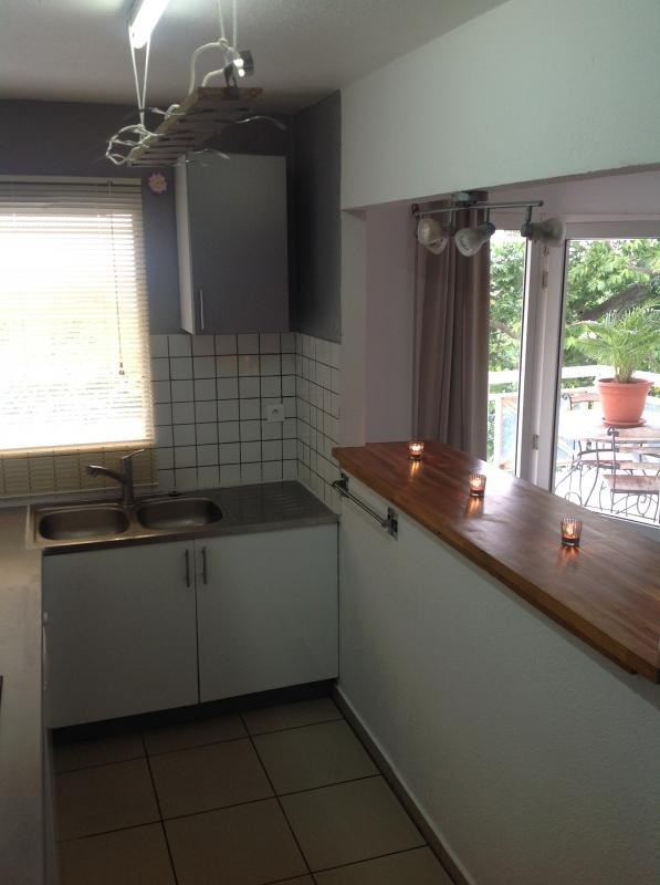 Vente immeuble St denis 190 000€ - Photo 4