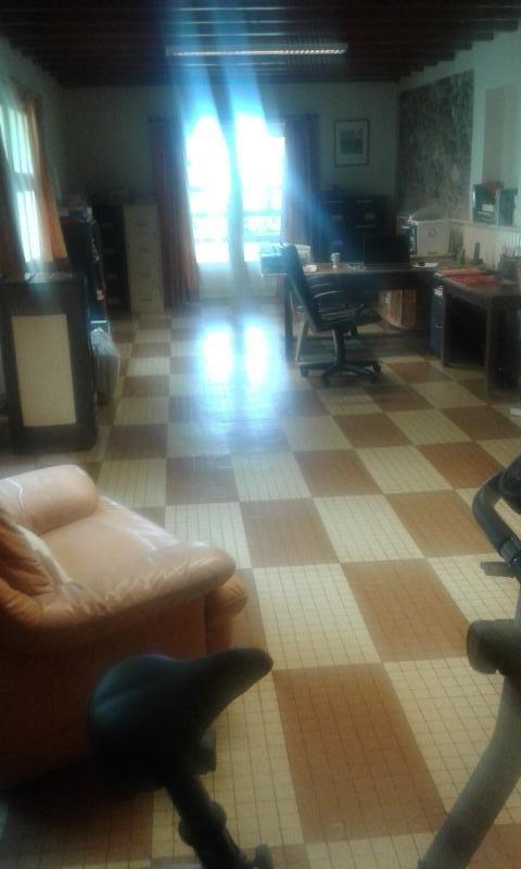 Venta  casa Banos 292600€ - Fotografía 4