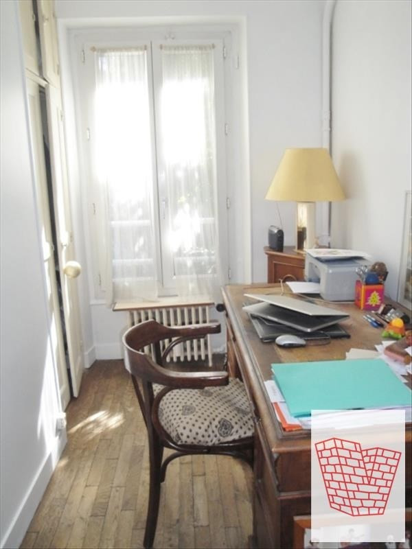 Deluxe sale house / villa Colombes 1045000€ - Picture 7