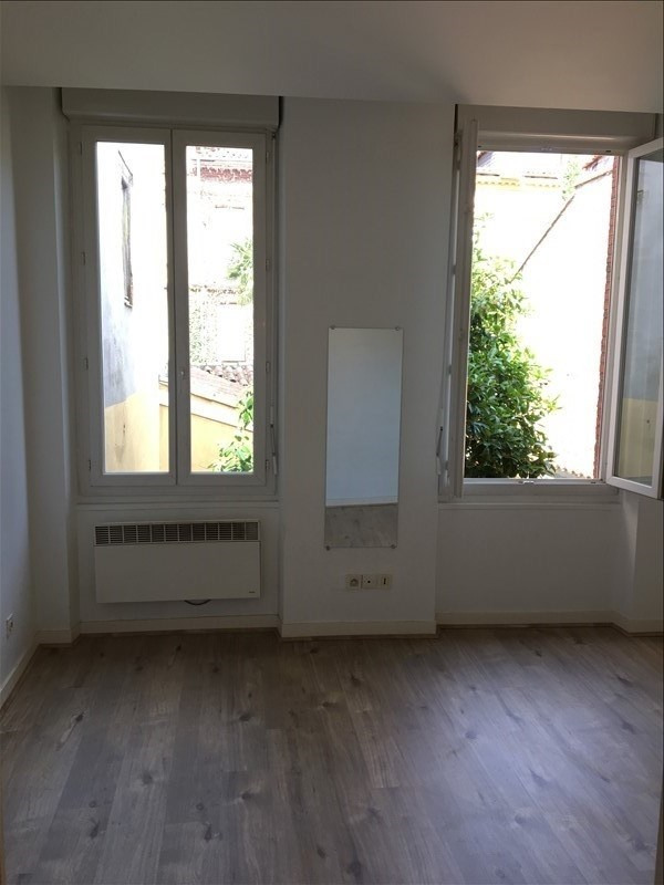 Location appartement Toulouse 490€ CC - Photo 3