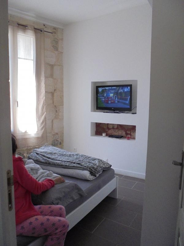 Sale apartment Lunel 120000€ - Picture 6