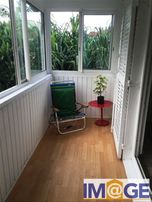 Location appartement St martin 950€ CC - Photo 1