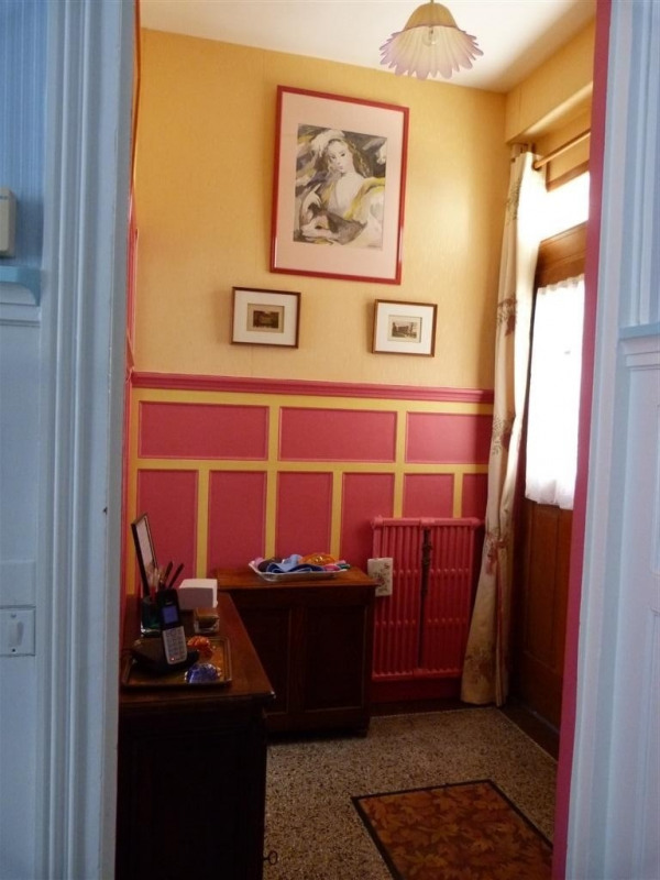 Sale house / villa Chartrettes 239 000€ - Picture 6