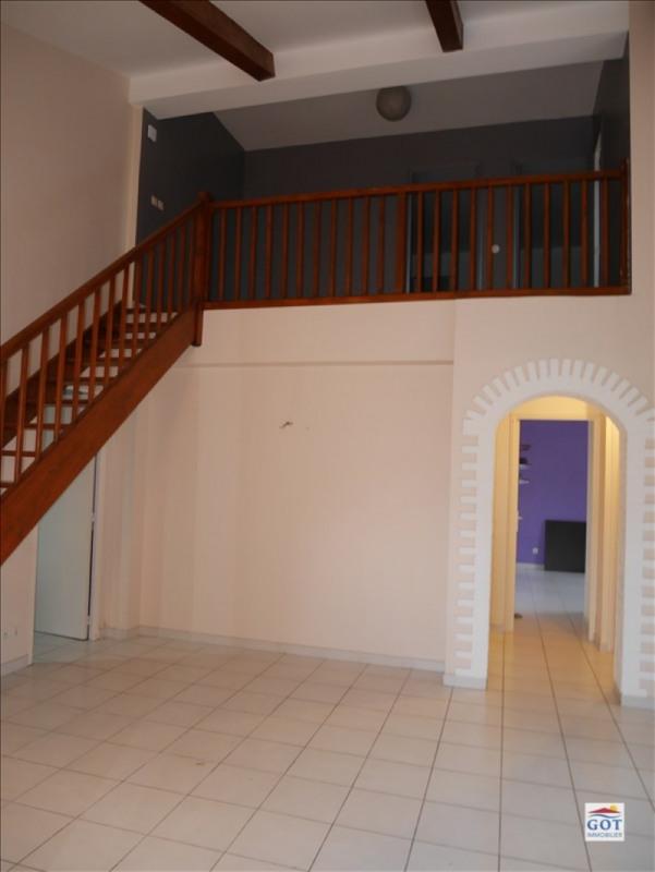 Vente maison / villa St laurent de la salanque 306000€ - Photo 10