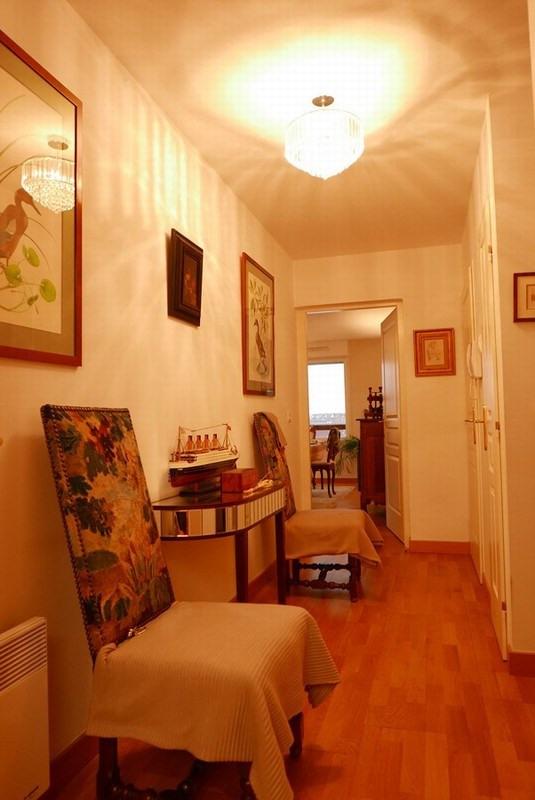 Vente appartement Deauville 424000€ - Photo 6