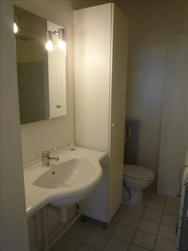 Location appartement Le pecq 695€ CC - Photo 4