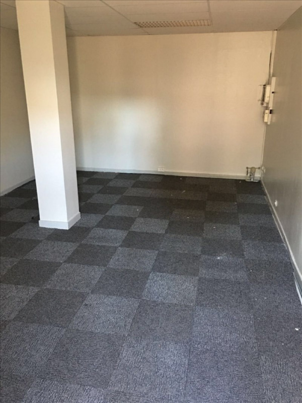 Sale empty room/storage Aubervilliers 121 000€ - Picture 2