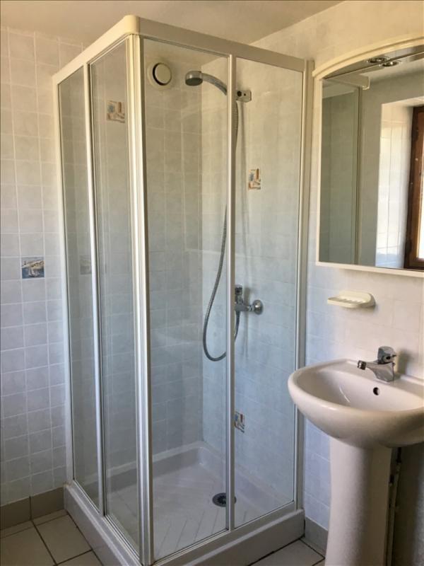 Vente maison / villa Cognin 145000€ - Photo 4