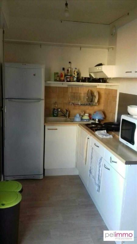 Investment property apartment Salon de provence 98000€ - Picture 4