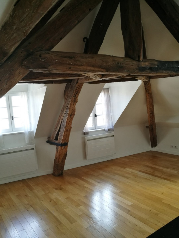 Location appartement Melun 650€ CC - Photo 4