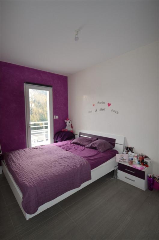 Vente de prestige maison / villa Francheville 1150000€ - Photo 8