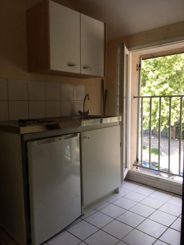 Location appartement Châlons-en-champagne 330€ CC - Photo 3