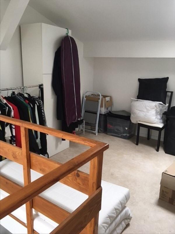 Location appartement Villenave d ornon 420€ CC - Photo 2