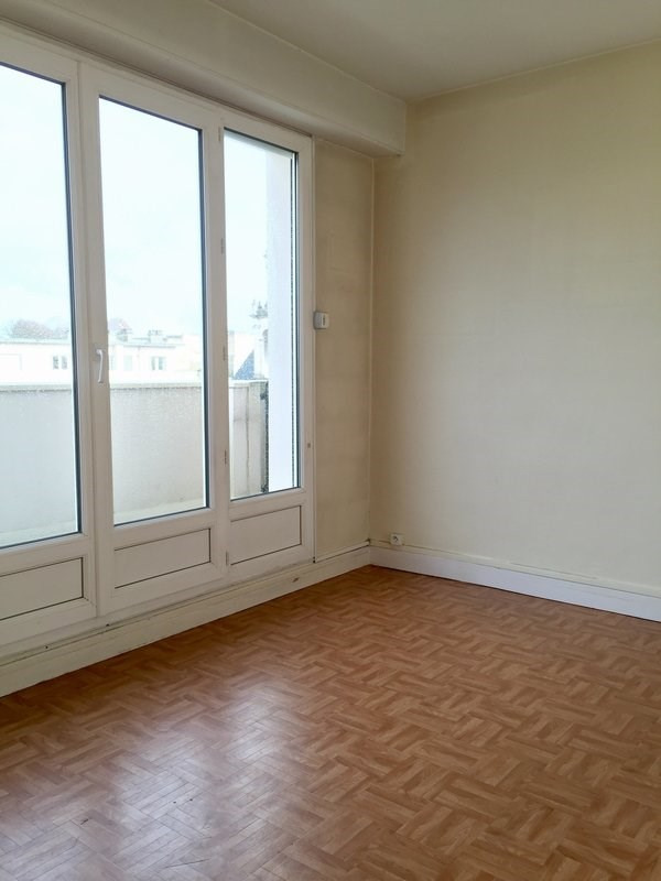 Rental apartment Caen 471€ CC - Picture 8