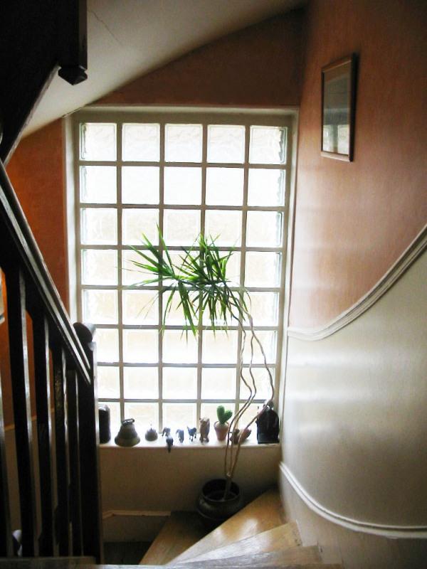 Sale house / villa Saint-michel-sur-orge 405000€ - Picture 13