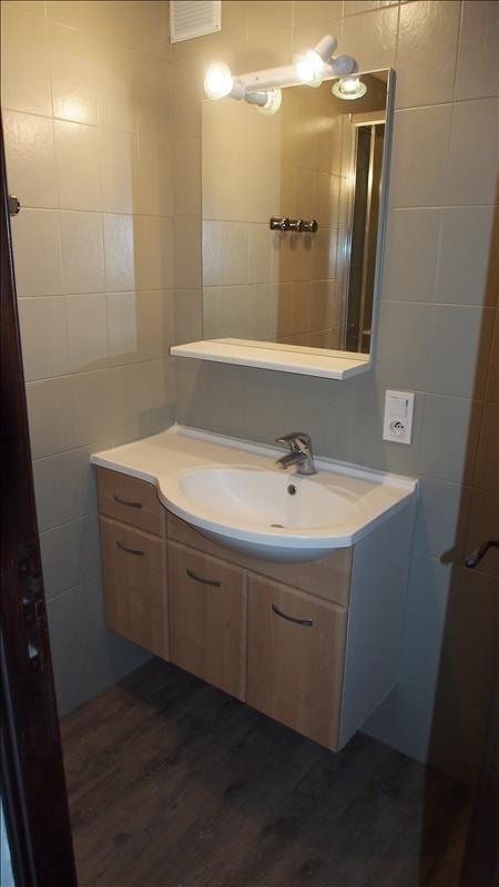Vente appartement Saint cezaire sur siagne 139500€ - Photo 8